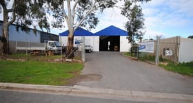 Offices commercial property sold at 33 Ninth Street Wingfield SA 5013