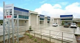 Offices commercial property sold at 3/17 Bluestone Circuit Darra QLD 4076