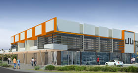 Hotel, Motel, Pub & Leisure commercial property sold at 114/22-30 Wallace Avenue Point Cook VIC 3030