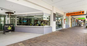 Shop & Retail commercial property sold at 504 Miller Street Cammeray NSW 2062