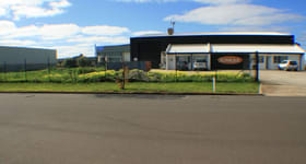 Factory, Warehouse & Industrial commercial property sold at 12 & 14 Playford Crescent Salisbury North SA 5108