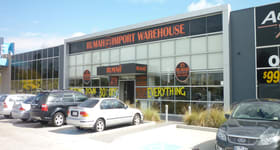 Factory, Warehouse & Industrial commercial property sold at 29 Keilor Park Drive Keilor Park VIC 3042