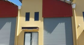 Factory, Warehouse & Industrial commercial property sold at 5/33 McCoy Street Myaree WA 6154