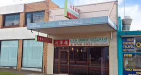 Shop & Retail commercial property sold at 139 Parramatta Road Auburn NSW 2144