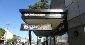 Shop & Retail commercial property sold at 2/226-232 Bronte Road Waverley NSW 2024