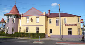 Hotel, Motel, Pub & Leisure commercial property sold at 85 Marsh Street Armidale NSW 2350