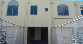 Offices commercial property sold at 63/55-57 Malcolm Place Campbellfield VIC 3061