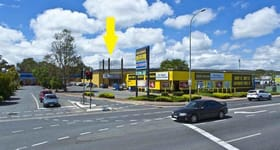 Factory, Warehouse & Industrial commercial property sold at 1013 South Road Melrose Park SA 5039
