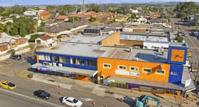 Offices commercial property sold at 121 Lawes Street East Maitland NSW 2323