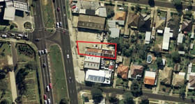 Development / Land commercial property sold at Fawkner VIC 3060