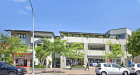 Shop & Retail commercial property sold at 1/647 Military Road Mosman NSW 2088