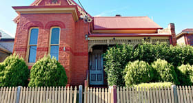 Offices commercial property sold at 4 Albion Street Harris Park NSW 2150