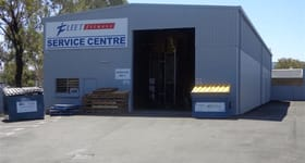 Factory, Warehouse & Industrial commercial property sold at 9/231 Balcatta Road Balcatta WA 6021