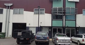 Factory, Warehouse & Industrial commercial property sold at 73H/63-85 Turner Street Port Melbourne VIC 3207