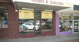 Shop & Retail commercial property sold at 16 Bell Street Yarra Glen VIC 3775