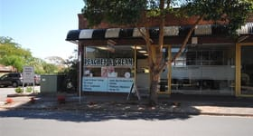 Offices commercial property sold at Shop 12, 467 Fullarton Road Highgate SA 5063