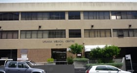Offices commercial property sold at 9/42-44 Urunga Parade Miranda NSW 2228