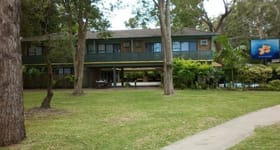 Hotel, Motel, Pub & Leisure commercial property sold at Nelson Bay NSW 2315