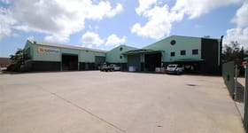 Offices commercial property sold at 55 Langford Street Pooraka SA 5095
