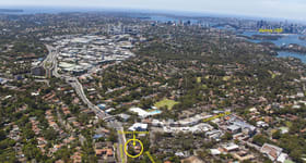 Development / Land commercial property sold at 7 Birdwood Avenue Lane Cove NSW 2066