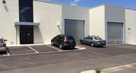 Offices commercial property sold at 49/3 Matisi Strret Cnr 327 Mansfield  Street Thornbury VIC 3071
