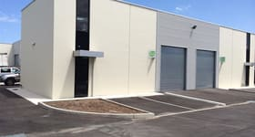 Offices commercial property sold at 52/3 Matisi Street Cnr 327 Mansfield  Street Thornbury VIC 3071