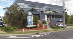 Offices commercial property sold at 8/96 Manchester Road Mooroolbark VIC 3138