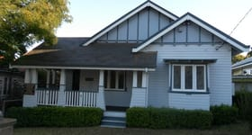Offices commercial property sold at 20 Isabel Street Toowoomba City QLD 4350