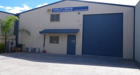 Factory, Warehouse & Industrial commercial property sold at 227 South Terrace Wingfield SA 5013