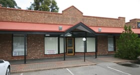 Offices commercial property sold at 1/1568 Main North Road Salisbury South SA 5106