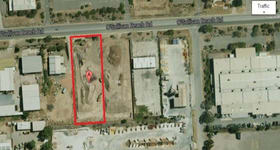 Development / Land commercial property sold at 100 O'Sullivan Beach Road Lonsdale SA 5160