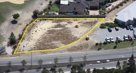 Factory, Warehouse & Industrial commercial property sold at 219 Berrigan Drive Jandakot WA 6164