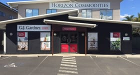 Offices commercial property sold at 2/11-13 Drayton Street Dalby QLD 4405