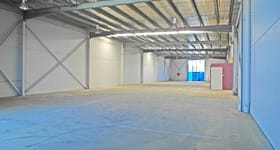 Factory, Warehouse & Industrial commercial property sold at 1 / 9 Yarmouth Place Narellan NSW 2567