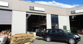 Factory, Warehouse & Industrial commercial property sold at 11-15 Moxon Road Punchbowl NSW 2196