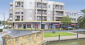 Shop & Retail commercial property sold at 1 & 2, 131 Mawson Lakes Boulevard Mawson Lakes SA 5095