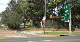 Development / Land commercial property sold at Silverwater NSW 2128