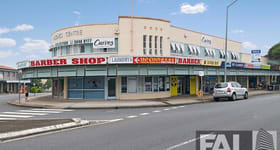Shop & Retail commercial property sold at 5/204 Beaudesert Road Moorooka QLD 4105