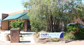Offices commercial property sold at 143 Daws Road St Marys SA 5042