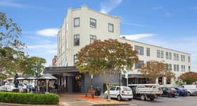 Offices commercial property sold at 212/43 Majors Bay Road Concord NSW 2137
