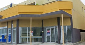 Shop & Retail commercial property sold at 2/4 The Strand Chelsea VIC 3196