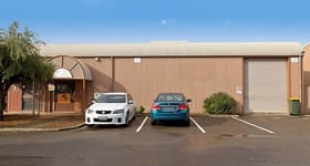 Offices commercial property sold at Unit 4, 80 Hogarth Way Elizabeth South SA 5112