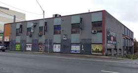 Development / Land commercial property sold at 143 HIGH STREET Preston VIC 3072