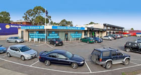 Offices commercial property sold at Units 1 & 2, 232 Main South Road Morphett Vale SA 5162
