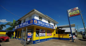 Offices commercial property sold at 38 Allen Street South Townsville QLD 4810