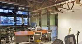 Offices commercial property sold at 105/26-32 Pirrama Road Pyrmont NSW 2009