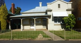 Offices commercial property sold at 33 Bultje Street Dubbo NSW 2830