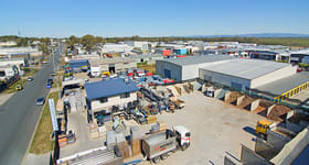 Factory, Warehouse & Industrial commercial property sold at 47-55 Grice Street Clontarf QLD 4019