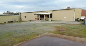 Development / Land commercial property sold at 2/33 Laurence Road Walliston WA 6076