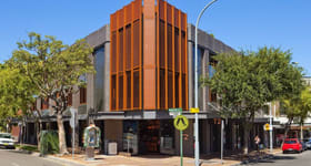 Shop & Retail commercial property sold at 1/1-5 Mandolong Road Mosman NSW 2088